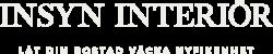 Insyn_Logo RGB-6 (1)